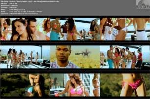 Latin'O – Bien Te Mueves [2011, HD 720p] Music Video