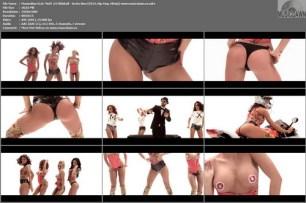 Maximilian feat. MefX & DJ Oldskull – Arata Bine [2013, Hip-Hop, HD 1080p] Music Video