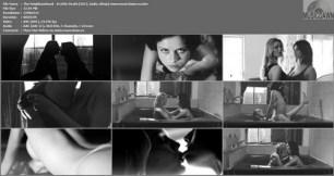 The Neighbourhood – A Little Death [2012, HD 720p] Music Video