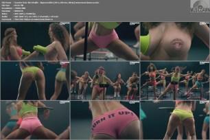 Scooter feat. Wiz Khalifa – Bigroom Blitz [2014, HD 1080p] Music Video