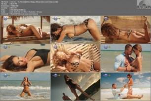 Татяна – На морето | Tatyana – Na Moreto [2014, HD 1080p] Music Video