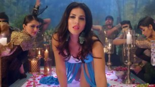 Sunny Leone, Meet Bros Anjjan Ft. Khushboo Grewal – Pink Lips [2014, Pop, HDrip] Music Video