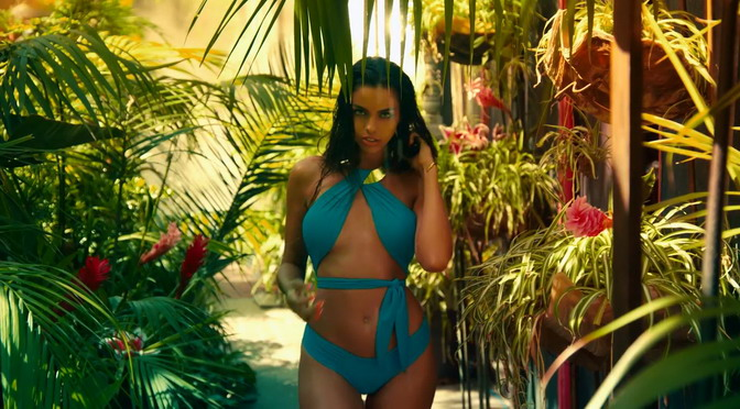 Sage The Gemini ft. Nick Jonas - Good Thing HD Video