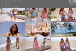 Клип DJ Territo – Back To You [2016, HD 1080p] Music Video