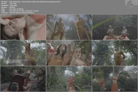 Клип Ольга Горбачева – Повезло / Olga Gorbacheva – Povezlo [2017, HD 1080p] Music Video