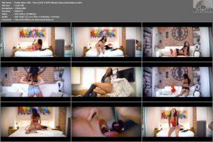 Клип Paolo Noise & Pilo – Porca [2017, HD 1080p] Music Video