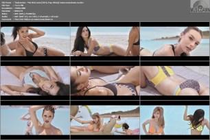 Клип Thaitanium – Mai Wai Laew [2016, HD 1080p] Music Video