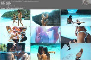 Клип Schuster – Me Enamore (Explicit) [2017, HD 1080p] Music Video