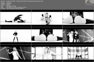 Клип Fergie ft. Nicki Minaj – You Already Know [2017, HD 1080p] Music Video