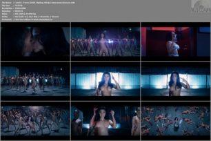 Клип Cardi B – Press [2019, HD 1080p] Music Video