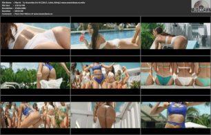 Клип Plan B – Te Acuerdas De Mi [2017, HD 1080p] Music Video