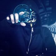 Dj - pirate informatique - Legion
