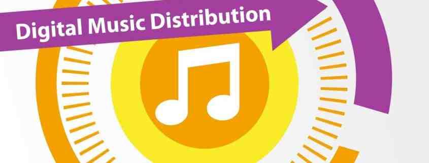 Music Distribution, Music Aggregator, TuneCore, CdBaby, Distrokid, Stem, Loudr, Ditto, Believe Digital, IDOL