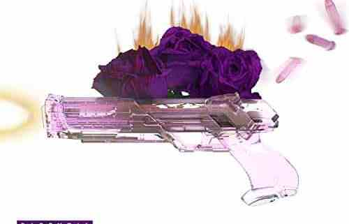 """Gangsta Love"" by Rita Klara with MusicDiffusion"