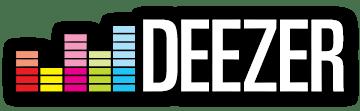 deezer-png-deezer-360