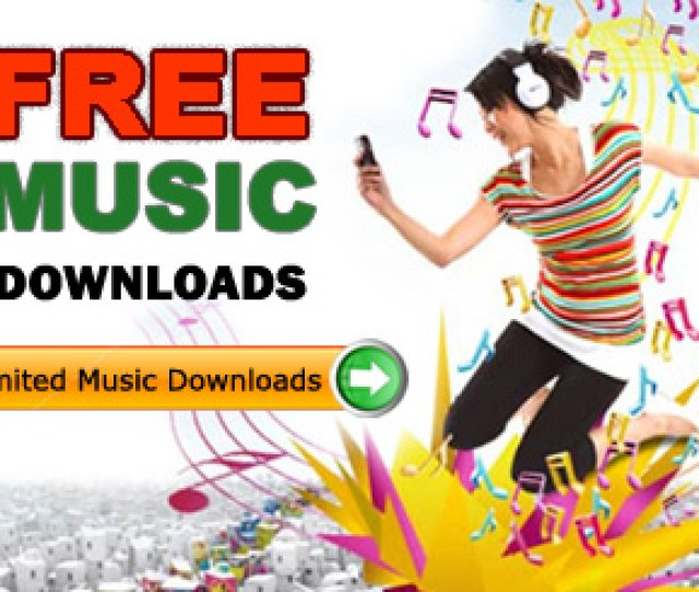 Online Music Downloads Was A Dream Of Many Music Lovers The Dream Has Come True Only A Few Years Back Online Music Enjoyed A Spontaneous Growth And