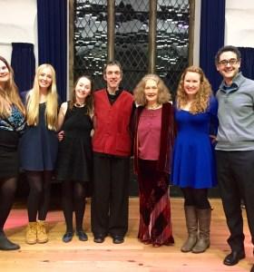 English Lute Songs: Emma Kirkby & Jacob Heringman