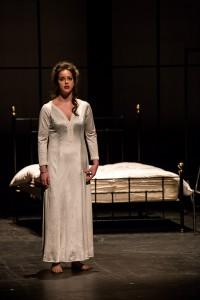 Tara Love as the Countess. (c) Kyle Wong