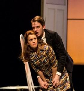 A disturbing day of madness: DOE Figaro