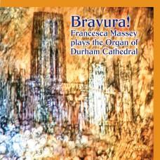 francesca-cd