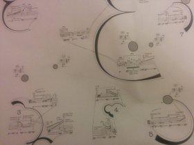 DurhamKLANG17: E7B Soundlab – Strong Currents