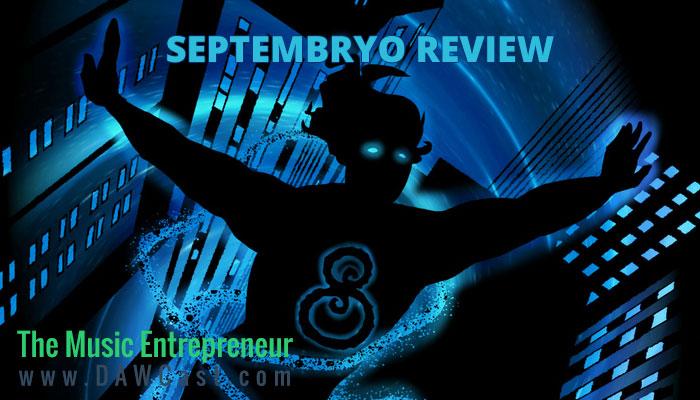 Septembryo – Septembryo Review