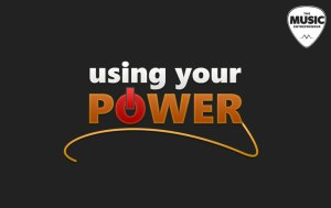 Do You Enjoy My Book Reviews? Have a Look at UsingYourPower.com