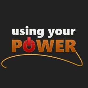 UsingYourPower.com with David Andrew Wiebe and Maveen Kaura