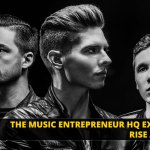 Rise and Run Shares About Their Music & Forthcoming Singles