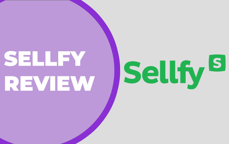 Sellfy Review 2021