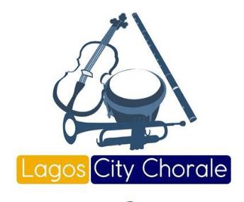 Lagos City Chorale