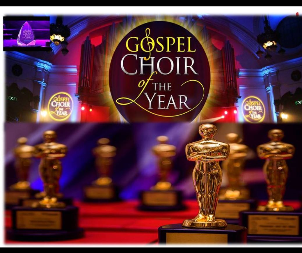 Lagos State Choir Award