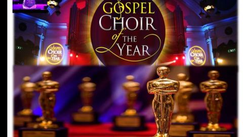 Lagos State Choir Award