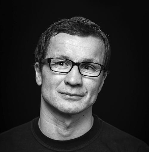 Thomas Zsifkovits