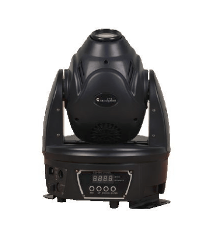 MEC-ML-30W LED Moving Head