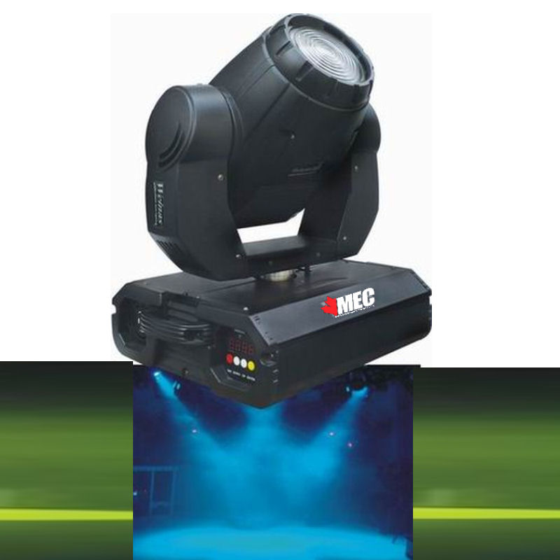 Moving Head MH-SWM-575B