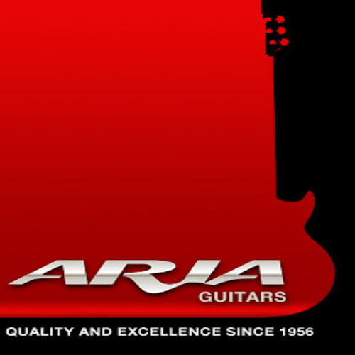 Aria Guitars