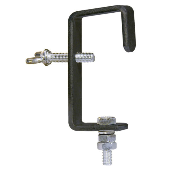 Lighting Clamp