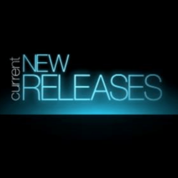 New Releases 2017
