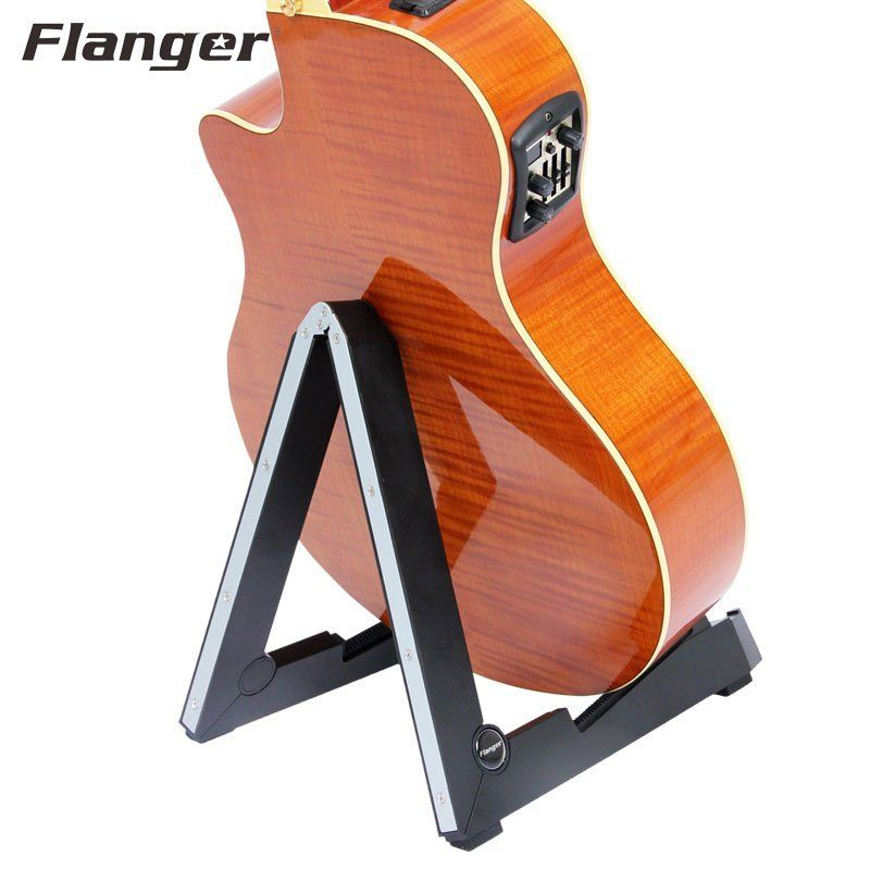 Flanger FL-01 Smart Guitar folding Stand