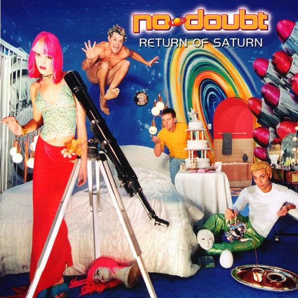 https://i2.wp.com/www.musicfanclubs.org/nodoubt/Collection/Albums/ReturnOfSaturn01.jpg