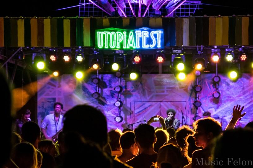 UtopiaFest 2015-8952