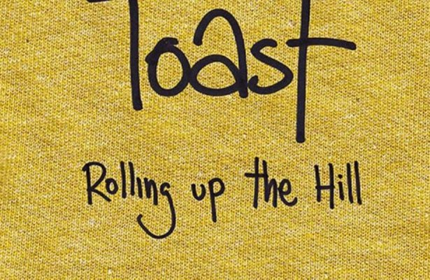 """Beans on Toast – """"Rolling Up the Hill""""⭐⭐⭐⭐⭐ 5/5: Now Streaming"""
