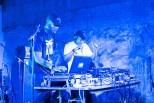 Stööki Sound sxsw 2016
