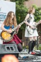 The Accidentals sxsw 2016