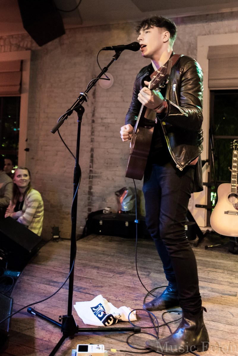 Barns Courtney sxsw 2016