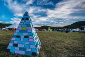 utopiafest-2016-1421