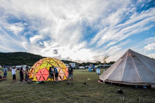 utopiafest-2016-1423