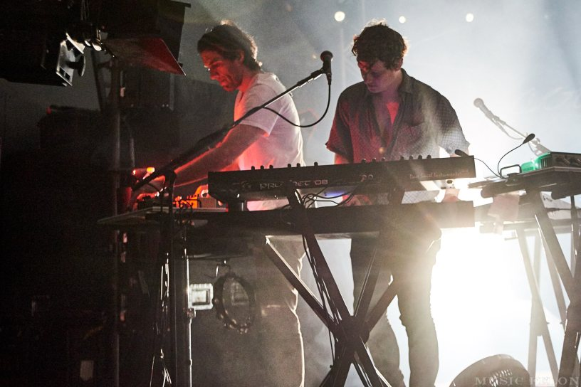Foster the People 15