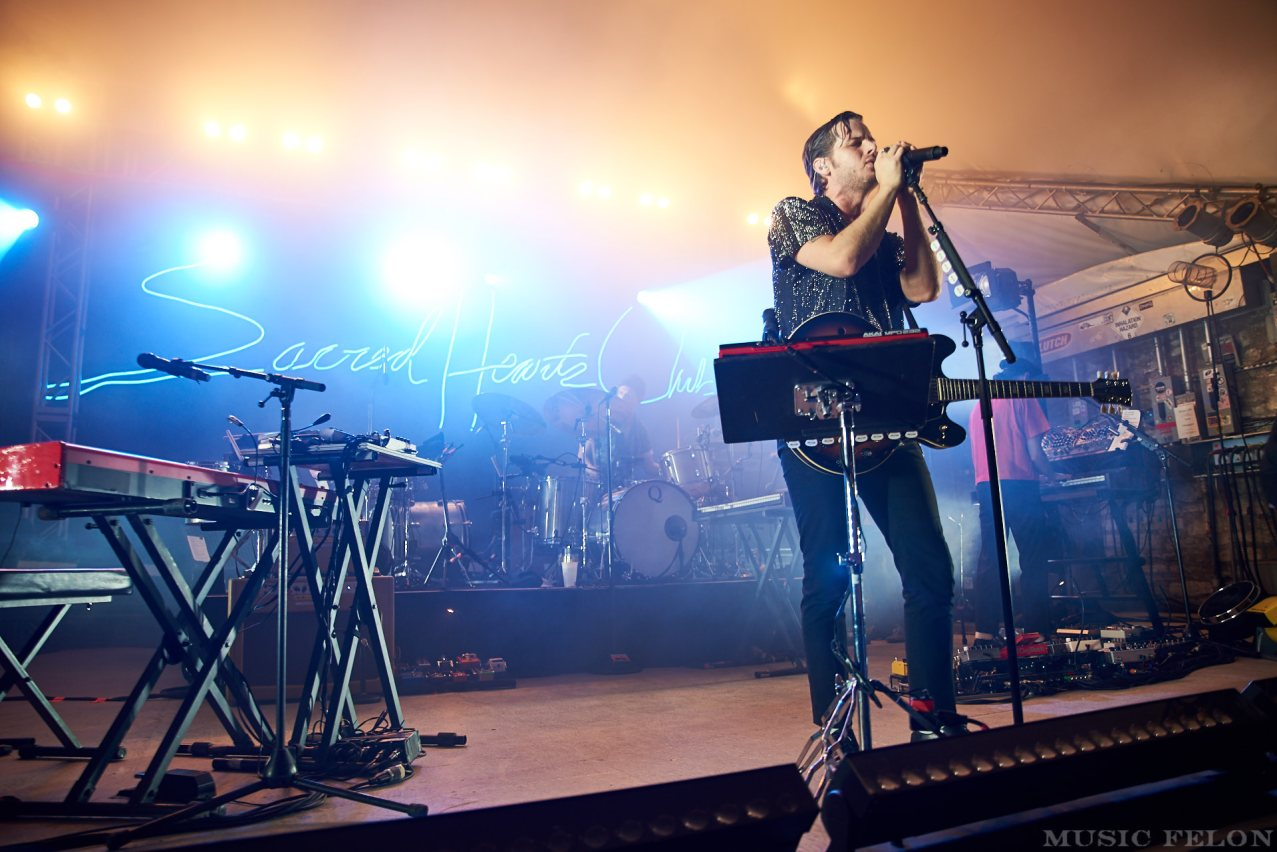 Foster the People 20